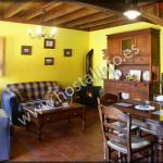 Salon El Pajar (Ca Pilarona)
